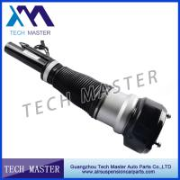 China Front Air Suspension Shock Absorber MercedesBenz W221 A2213204913 2213209313 wholesale