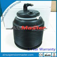 China Rear left Toyota Land Cruiser Prado 120 air spring,48080-35011,4808035011 wholesale