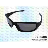 China Cinema Use Circular polarized 3D glasses wholesale