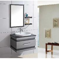 China Bathroom Cabinet / Stainless Steel Bathroom Cabinet (YX-8026) wholesale