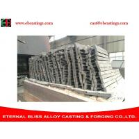 China AS2074 H6E Manufacturer Supply Custom Hot Rolled Spring Steel Flat Bar EB3601 on sale