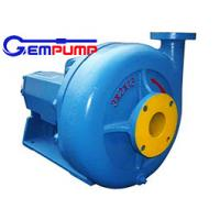 China 3×2×13 Mission Magnum Centrifugal Pumps 1448/1748 rpm Flow wholesale