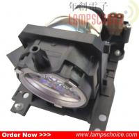 China replacement projector lamp for HITACHI DT00911 wholesale