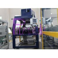 China Beer Can Carton Forming Machine on sale