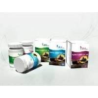 China 2012 New Formula Weight Loss Pills, Quick Slim Pills 045 wholesale