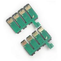 China high quality CISS with arc chip for Epson R800/R1800/R2880/R1900/R2000 wholesale