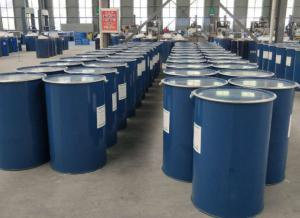 China 300ml Sanitary Silicone Sealant wholesale