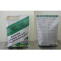 China Non-toxic White Ceramic Rapid Set Floor Tile Adhesive , Flexible Stone Glue C2 wholesale