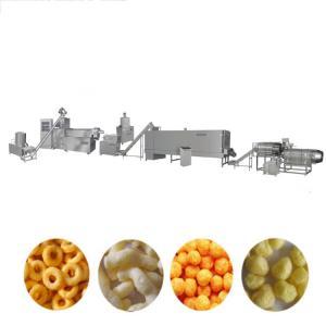 China fruit processing line wholesale