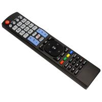 China Universal Led TV Remote Control Replacement For LG Smart 3D LED LCD HDTV TV on sale