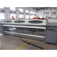 China seiko 3204 printer wholesale