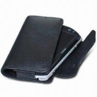 China Leather Carrying Bag, Protects your PSP Go Console from Damaging wholesale