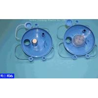 China Plastic Medical Disposable Suction Canisters FDA Registered Component For Home wholesale
