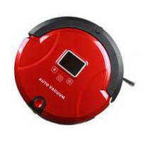 China Auto Robot Vacuum Cleaner (R-01) wholesale