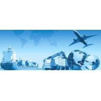China Greatlink Logistics Container Air Sea Freight Forwarders To Le Havre wholesale