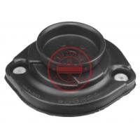 China Suspension Parts Shock Absorber Mount/ Strut Mount for Toyota Corolla wholesale