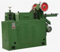 China welding electrode production line wire cutting machine wholesale
