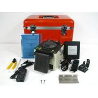 China DVP-730 Fusion Splicer wholesale