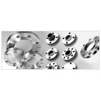 China Inconel Flanges wholesale