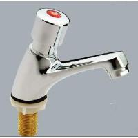 Quality Flush Valve (YY-CX250) for sale