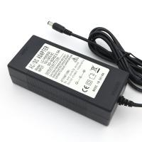 Quality 25W desk top power adapter 5V 5A AC DC power supply adaptor for laptop for sale