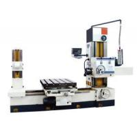 China Horizontal Boring Machine(BL-HB-D85)(High Quality,one year warranty) wholesale