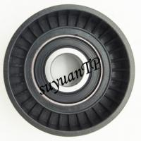 China 0187-URS206 Automatic Tensioner Pulley Standard Size 17540-54L00 1754054L00 0790-Grv wholesale