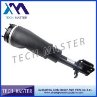 Quality New Air Suspension Shock For Land Rover Range Rover Air Spring LR012885 LR012859 for sale