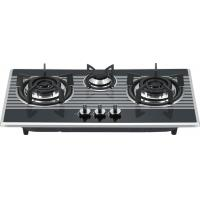 China Built-in Type Gas Stove (WQG3003) on sale