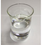 China CAS 68333-79-9 Phosphate Chemical Auxiliary Agent Liquid Plant Fertilizer wholesale