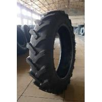China Agricultural Tires 13.6-24 on sale