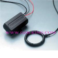 China Transponder by Pass Module on sale