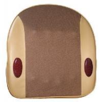 China Massage Cushion (U-975B) wholesale