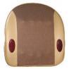 Buy cheap Massage Cushion (U-975B) from wholesalers