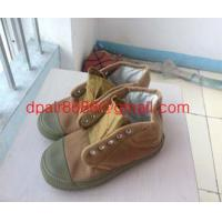 China 6kv Insulated Boot wholesale