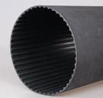 China timing belt transmission belt rubber belt wholesale