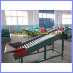 China Apple grading machine,onion sorting machine, tomato grading machine wholesale