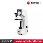 China Electric Multifunctional Digital Hardness Testing Machine Manual Operation Iso CE wholesale