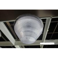 Quality External 150w Led High Bay Lighting Meanwell Driver Energy Efficient , White And for sale
