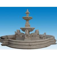 China Water feature, water fountain wholesale