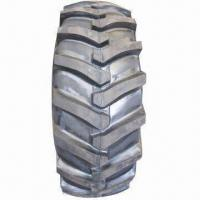 China Agricultural Tire with Good Quality on sale