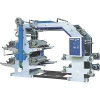 Buy cheap Non woven bag printing machine from wholesalers
