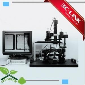China PLC Splitter Production equipment wholesale