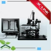 Buy cheap PLC Splitter Production equipment from wholesalers