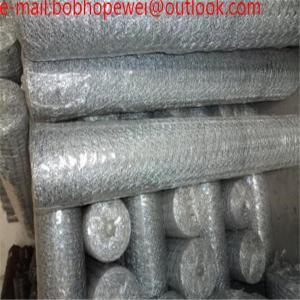 China chicken wire mesh specifications/pig wire mesh/poultry wire 1/2 hex mesh chicken wire/galvanized chicken hex wire mesh on sale