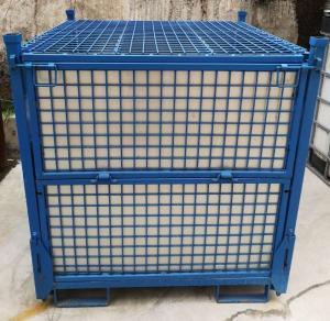 China 500L / 1000L Foldable Liquid Jumbo Bag Customized Size / Color Available wholesale