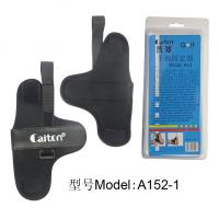 China Hot Sale Golf Wrist Aids,golf products,golf accessories wholesale