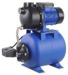 China Autmatic Pressure Station (AUJET-80PL) wholesale