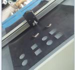 China rubber blanket printing plate making machine wholesale