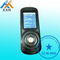 Buy cheap Multi - Language Real Intelligent Voice Translator Accurate With IPS Capacitive from wholesalers